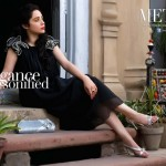 metro shoes 2012 bags collection for women 007