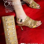 metro shoes 2012 bags collection for women 011