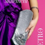 metro shoes 2012 bags collection for women 012