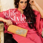 metro shoes 2012 bags collection for women 013