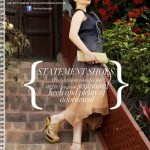 metro shoes 2012 bags collection for women 014