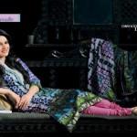 saba qamar full profile 0010