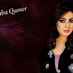 saba qamar full profile 0012