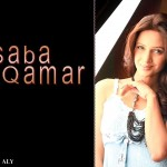 saba qamar full profile 0013