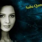 saba qamar full profile 0015