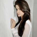 saba qamar full profile 0018