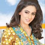 saba qamar full profile 0022