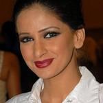 saba qamar full profile 0024