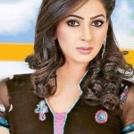 saba qamar full profile 0026