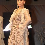 saba qamar full profile 0030