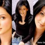 saba qamar full profile 008