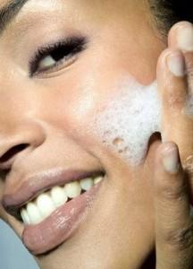 Sensitive Skin Care Tips