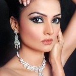 silveria jewellery 2012 002