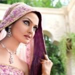 silveria jewellery 2012 006