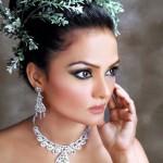 silveria jewellery 2012 007