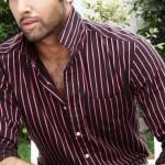 top model-VJ noor hassan biography 0011