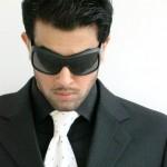 top model-VJ noor hassan biography 0013