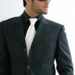 top model-VJ noor hassan biography 0014