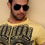 top model-VJ noor hassan biography 0016