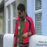 top model-VJ noor hassan biography 0017