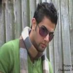top model-VJ noor hassan biography 0018