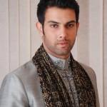 top model-VJ noor hassan biography 0019