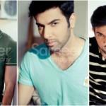 top model-VJ noor hassan biography 0020