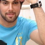 top model-VJ noor hassan biography 0025