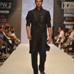 top model-VJ noor hassan biography 0027