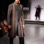 top model-VJ noor hassan biography 0028