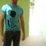 top model-VJ noor hassan biography 002
