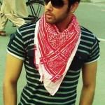 top model-VJ noor hassan biography 004