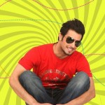 top model-VJ noor hassan biography 005