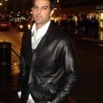 top model-VJ noor hassan biography 008