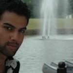 top model-VJ noor hassan biography 009