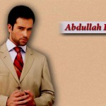 top model abdullah ejaz biogrophy 0015