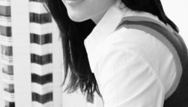 top model ayesha omer biography 001