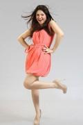top model ayesha omer biography 0010