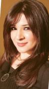 top model ayesha omer biography 0012