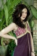 top model ayesha omer biography 0014