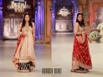top model ayesha omer biography 0015