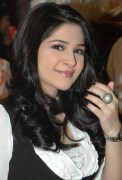 top model ayesha omer biography 0016