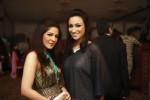 top model ayesha omer biography 0018