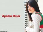 top model ayesha omer biography 0020