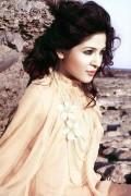 top model ayesha omer biography 003