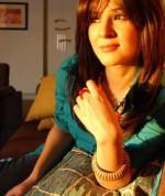top model ayesha omer biography 004