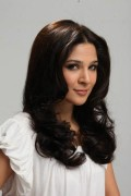 top model ayesha omer biography 006