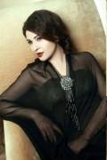 top model ayesha omer biography 007