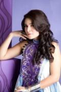 top model ayesha omer biography 008