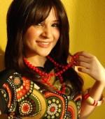 top model ayesha omer biography 009